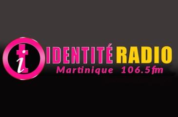 Identite radio